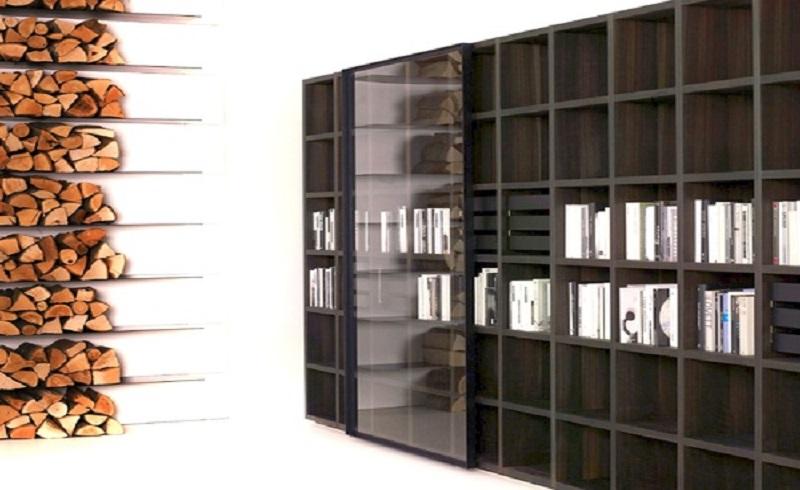 Libreria separador Porro