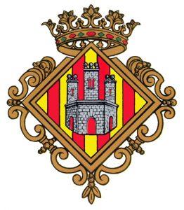 Forma Interiorismo Castellón