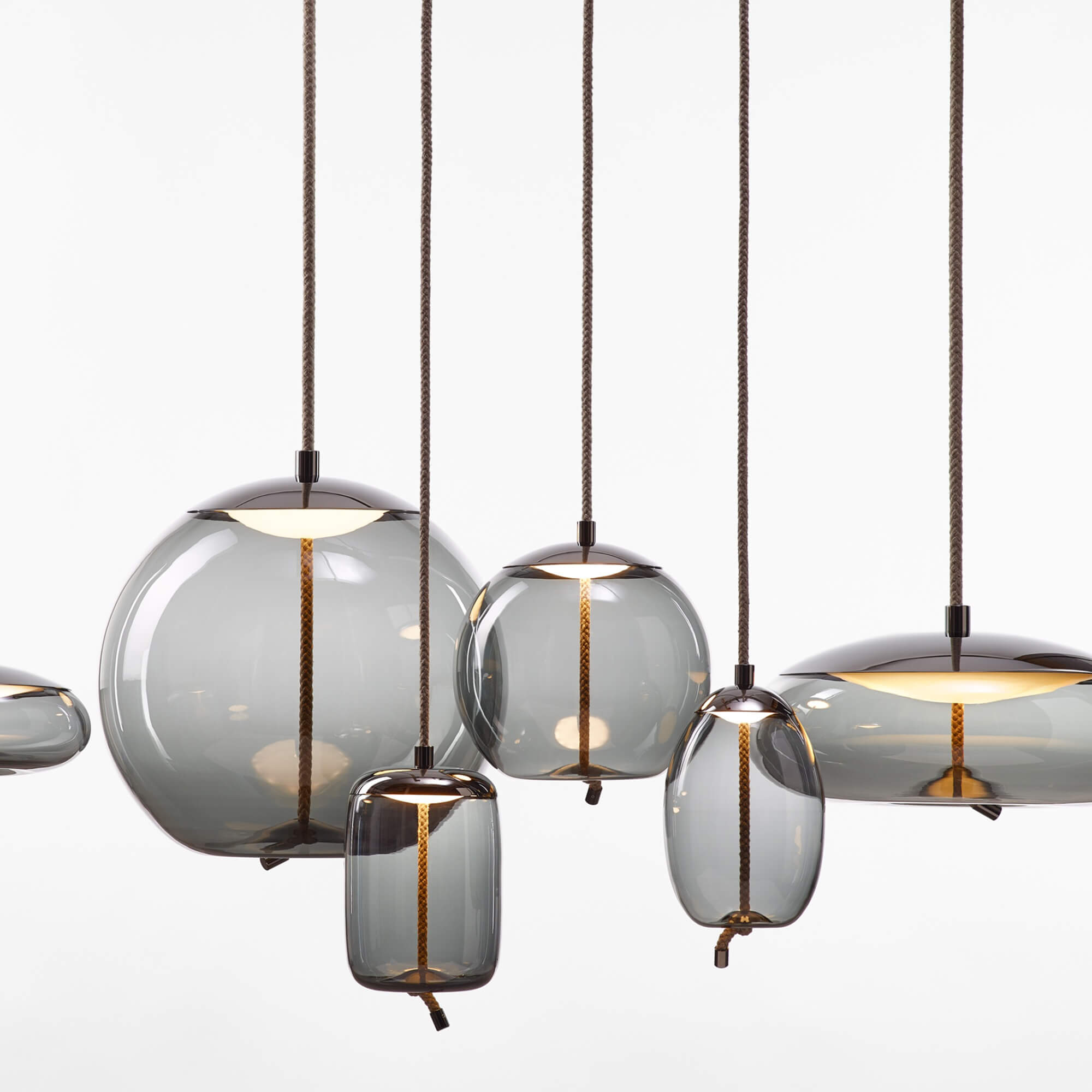 Brokis en Forma Interiorismo. Diseño interiores Castellon